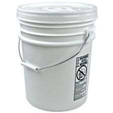 GERMABEN II  liquid Preservative 44 lb Pound Pail