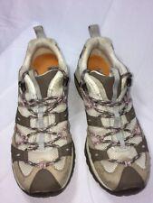 MERRELL Women's Siren Sport Elephant Pink Hiker Shoes Sz 8M