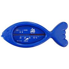 Termómetro de Baño Bebé Niños Niño Monitor de temperatura de agua segura - 18/420/2