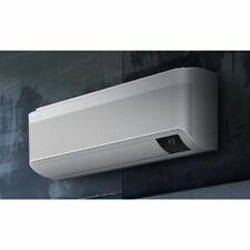Climatizzatore WindFree Avant Samsung 18000 Btu Inverter Wifi F-AR18AVT R32 A++