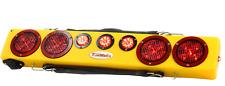 """Towmate 36"""" Wireless Wide Load Lightbar"""