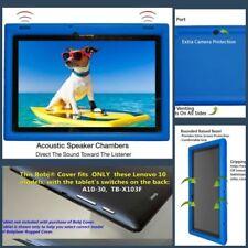 Для Lenovo Tab 2 A10