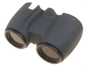 CANON BINOCULARS 10 X 32 IS & 14 X 32 IS & 12 X 32 IS FRONT COVER NEW
