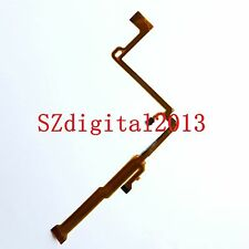LCD Flex Cable for Panasonic Dmc-fz1000 Leica V-lux Typ 114 Repair Part