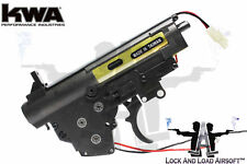 BUY2GET1FREE KWA G36 Drop In Gearbox : The Lowest Price On the Planet!