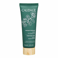 CAUDALIE Purifying Mask (Normal to Combination Skin) 2.5oz, 75ml #19291