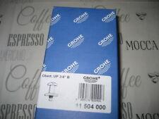 Viega 607128 Röhrengeruchverschluss Sperrfix, NEU+OVP