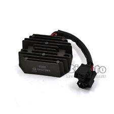 Regulator Rectifier For Suzuki DR650/GSF250 Bandit 250/GSF400 Bandit400/RGV250