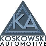 RF Koskowski Automotive