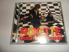 CD Crash! boom! Bang! di Roxette (1994)