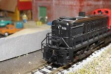 N Scale Micro-Train Couplers LOCO COUPLER CONVERSION 2002 NEW# 001-41-060