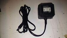 CREATIVE POWER SUPPLY MODEL MAG120290UA4 12V 60HZ 550mA 2.9A