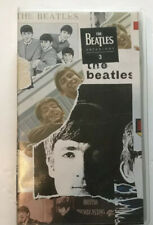 THE BEATLES - ANTHOLOGY 3 - VHS