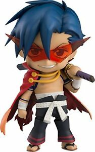 Good Smile Company Nendoroid Kamina Figure NEW from Japan