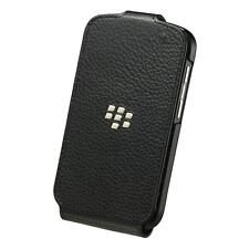 BlackBerry Q10 Mobile Phone Cases/Covers