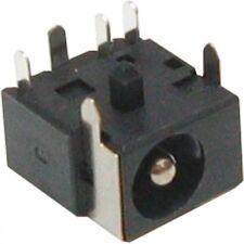 DC POWER JACK FOR ACER ASPIRE 2303WLCi 3000 3002LCI 3003WLCi 3050 3210 3500 9410