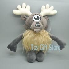 "Deerclops 10"" Don't Starve Plush Doll Stuffed Toy"
