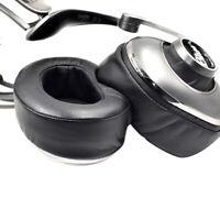 Cushion Earpads For Blue Microphones Mo-Fi Powered Studio Monitoring Headphones
