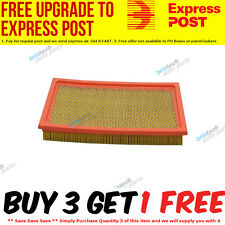 Air Filter 1992 - For FORD FAIRMONT - EB Petrol 6 F