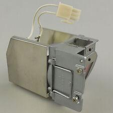 OEM Original Lamp RLC-072 w/housing For VIEWSONIC PJD5123/PJD5133/PJD5223