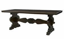 Oak 20th Century Antique Tables