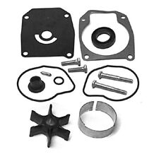 Impeller Repair Kit  Johnson/Evinrude 60hp 1980-1985 439077