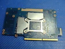 "Asus 17.3"" G75VW-BBK5 Genuine Laptop NVIDIA Video Card 60-N2VVG1300-B03 GLP*"