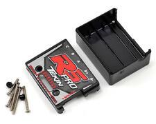 TEKTT3817 Tekin RS Pro ESC Case