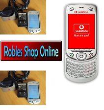 "HTC VPA III (HTC Blue Angel/MDA III) senza SIM-lock Smartphone WLAN Touch TFT 3,5"""