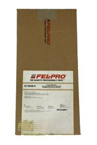 Fel-Pro Valve Cover Set VS 50489 R