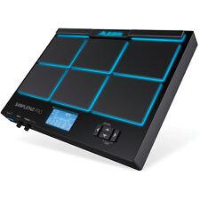 Alesis SamplePad Pro Percussion Pad  **BRAND NEW** Onboard Sound Storage