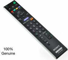 * Nuevo * 100% Genuino Sony RM-ED009/confirmamos 009 Control Remoto De Tv Original