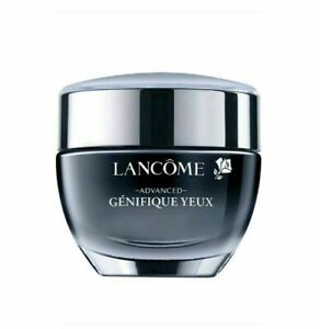 Lancome Advanced Genifique Yeux Youth Activating Smoothing Eye Cream 0.5 oz/15ml