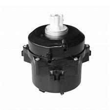 OEM 919073001 043919051 Fuel Pump for VW Mexican Beetle Sedan 1600i 1992-2004