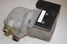Pompe de chaudiere circulateur VAILLANT GRUNDFOS VP5-ZE Occasion garantie (9)