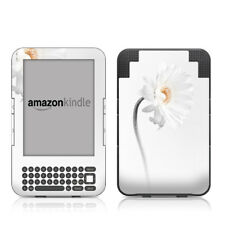 Kindle Keyboard Skin - Stalker by Andreas Stridsberg - Sticker Decal