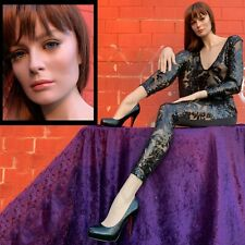 New Listinggreneker Vintage Female Mannequin Realistic Life Size Glass Eyes Sitting Rare