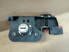 Corsa - Tailgate Central Locking Unit  *Was Tested Part No# 90534783 & 90534784