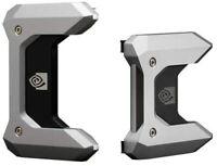 Nvidia Geforce Rtx Nvlink Bridge 4-Slot (81mm)