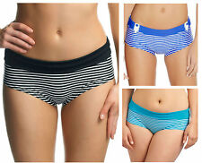 Freya Tootsie veces Bikini Breve Pantalón Corto 3606 3074 Nuevo Para mujeres traje de baño