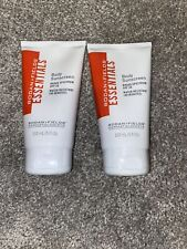 2 Rodan and Fields Essentials Body Sunscreen Broad Spectrum Spf 30 (new Sealed)