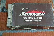Sunnen K16-A65 Honing Hone Stones (Box of 14) NEW NOS  ~ Many Others Available ~