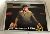 1976 Topps Star Trek Card 42 different cards and 1 sticker Nice Condition