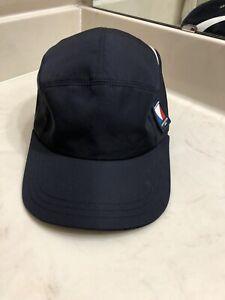 Louis Vuitton America's Cup hat