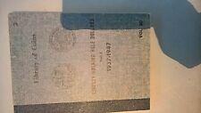 Walking Liberty Half Dollar (1937 - 1947) COMPLETE SET  NICE GRADE SET