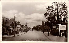 Aylestone. Lutterworth Road by Philco.