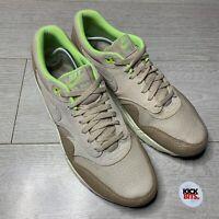 Nike Air Max 1 Trainers Size 12 EU 47.5