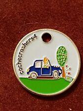 Pathtag 12584 - cachercrashers4