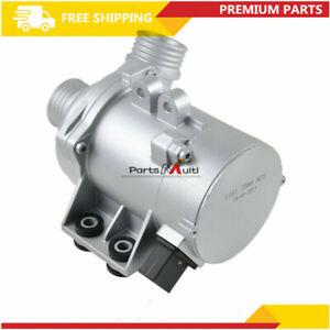 Electric Water Pump 11517586925 For BMW 128i 325i 328i 330i 525i 530i X3 Z4