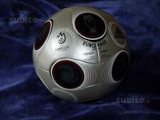 Adidas Final Vienna euro 2008 germany spain match Ball MATCHBALL Uefa league